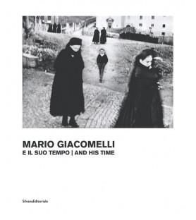 Mario Giacomelli e il suo...