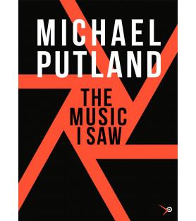 Michael Putland. The music...