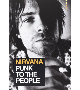 Nirvana Punk to the people