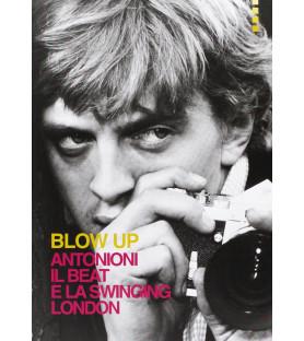 Blow Up, Antonioni e la...