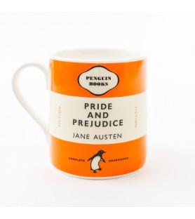 Tazza Penguin - Pride and...