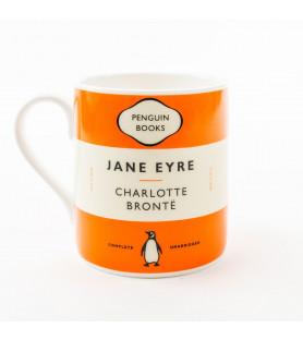 Tazza Penguin - Jane Eyre