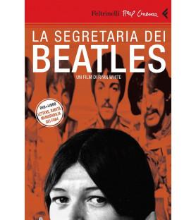 La segretaria dei Beatles