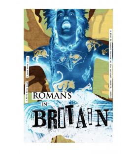 Jamie Reid - The Romans In...