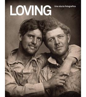 Loving. Una storia...