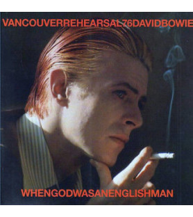 Vancouver Rehearsal '76 -...
