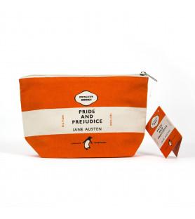 Pencil Cases Penguin -...