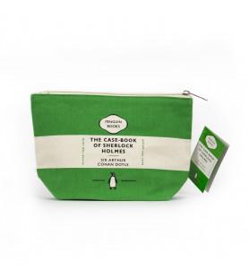 Pencil Cases Penguin - The...