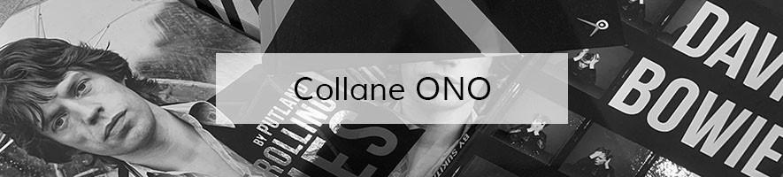 ONOarte shop - Collane ONO