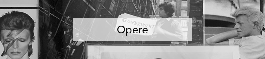 ONOarte shop - Opere