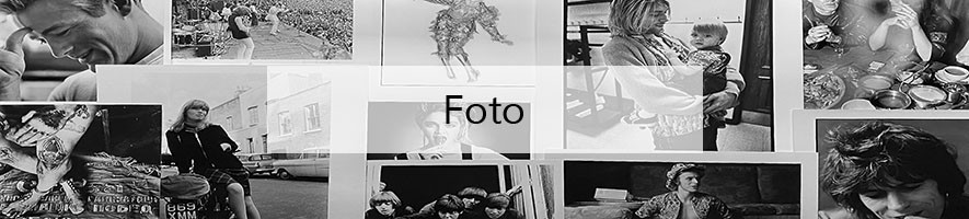 ONOarte shop - Foto