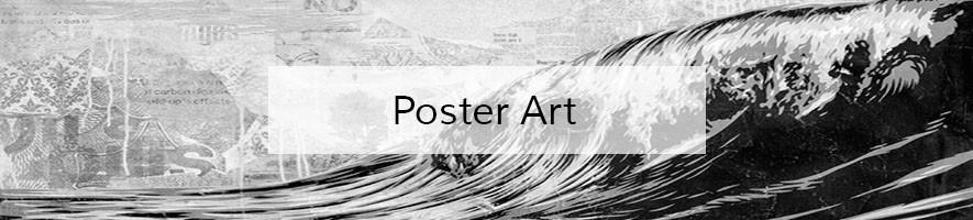 ONOarte shop - Poster Art