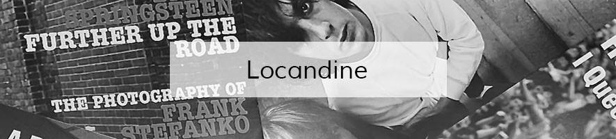 ONOarte shop - Locandine