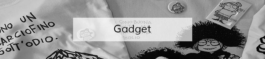 ONOarte shop - Gadget