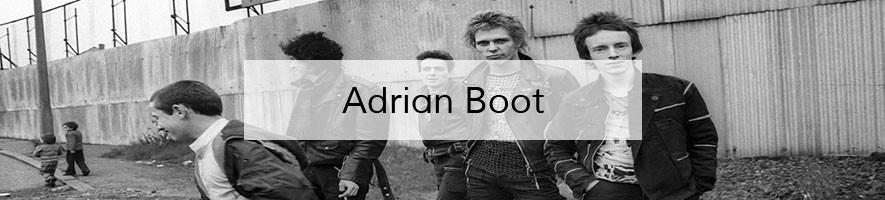 ONOarte shop - Adrian boot