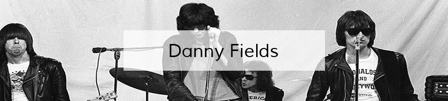 ONOarte shop - Denny Fields