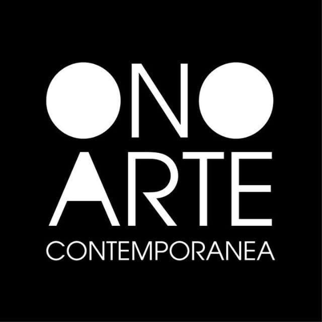 ONOarte logo